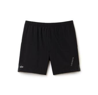 Men's SPORT Performance Tennis Shorts