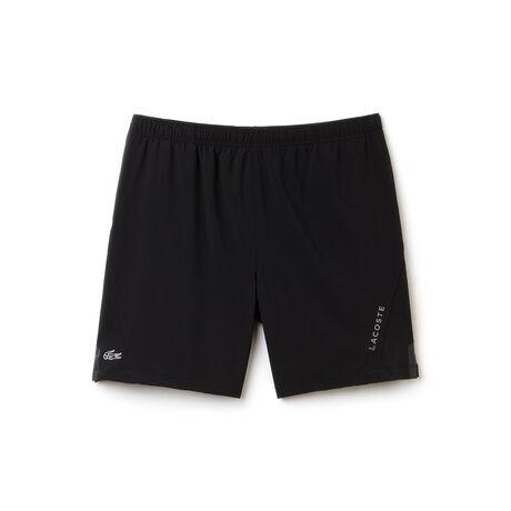 Men's SPORT Performance Tennis Shorts