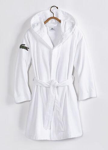 Women's Smash Robe