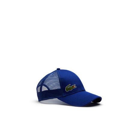 MEN'S TRUCKER CAP