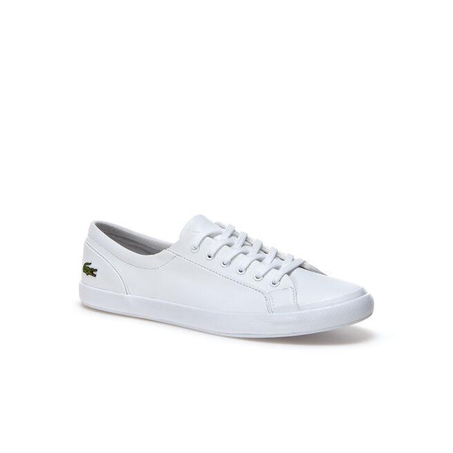 Women's Lancelle Sneakers