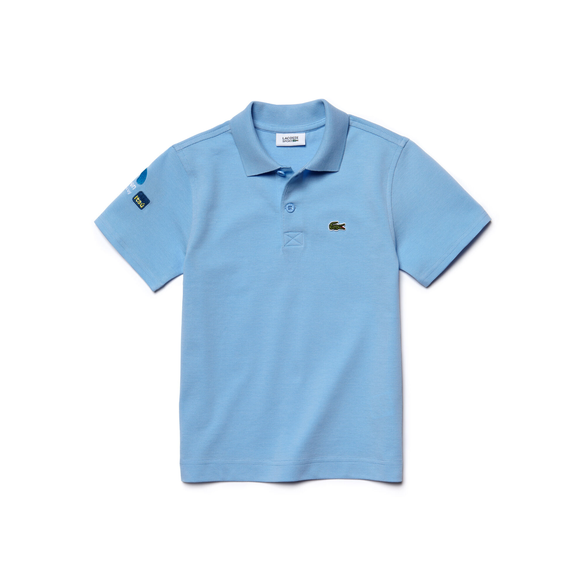 cheap lacoste shirt kids