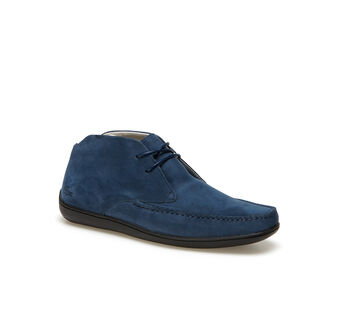 Men's Louveau Mid Shoes