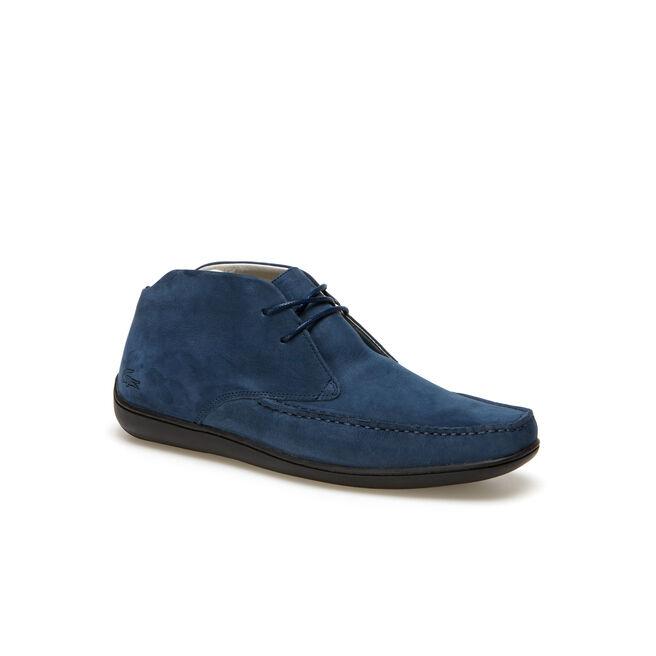 Men's Louveau Mid Shoes
