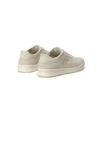 Men's Explorateur Sneakers