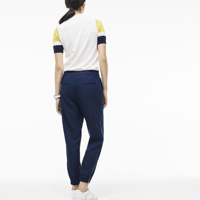 Fantastic New Rusty Women39s Hooky Womens Jogger Pant Cotton Women Trousers Relax