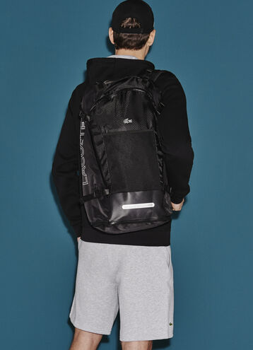 Men's SPORT Match Point Backpack