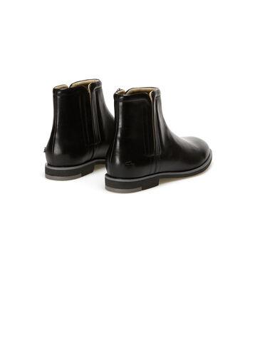 Women's Cambrai Chelsea Boots