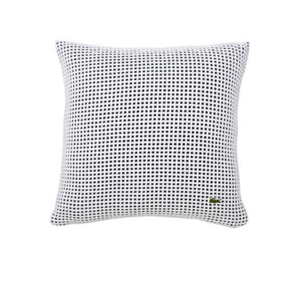 Leste Decorative Pillow