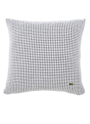 Leste Decorative Pillow