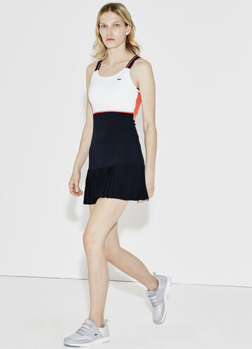 Women's SPORT Miami Open Tennis Dress