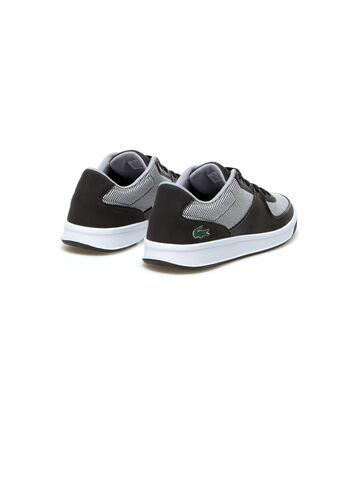 Men's LS.12 Evo Sneakers