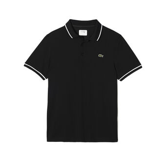 Men's SPORT Ultra Dry Piqué with Piping Shirt