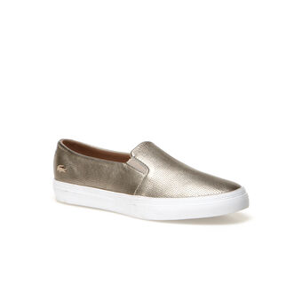 Women's Gazon Slip On Sneaker