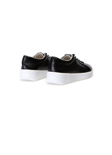 Women's Rochelle Lace Sneakers