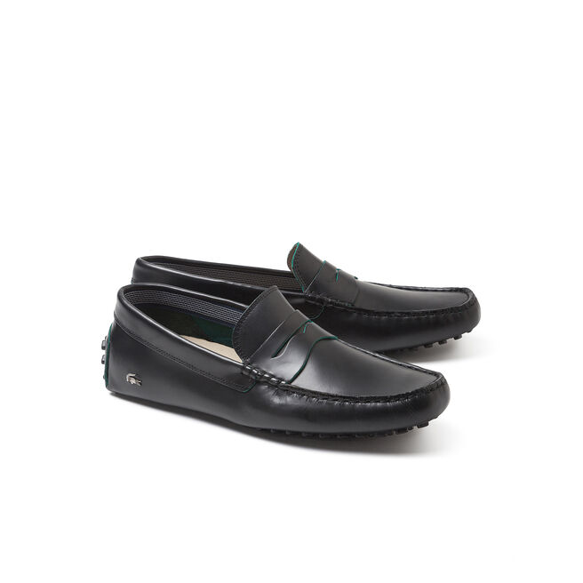 Men's Concours Loafer