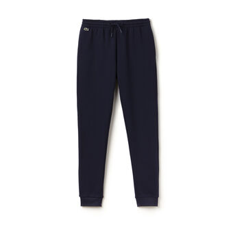 Women's SPORT Brushed Fleece Trackpants