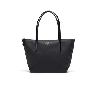 L.12.12 Concept Medium Zip Tote Bag
