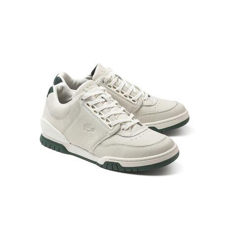 Men's Indiana Sneakers