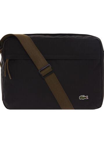 Men's Neocroc Unicolor Zip Airline Bag