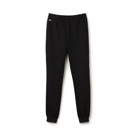 Men's Sport Lifestyle Fleece Tennis Pants