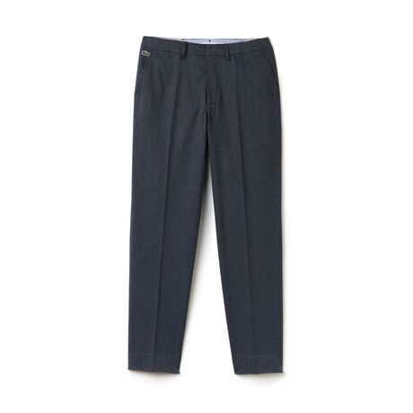 Men's L!VE Flannel Pants