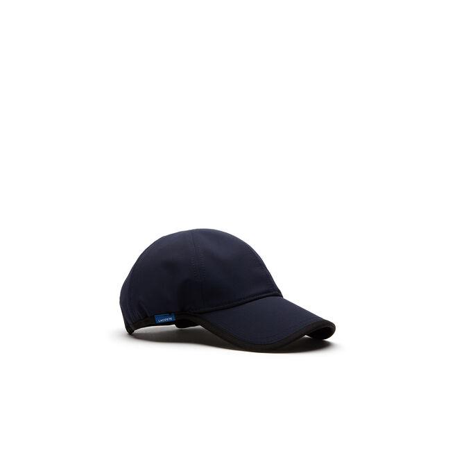 Men's Texturized Cap