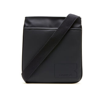 MEN'S CLASSIC FLAT CROSSOVER BAG