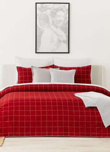 Leste Twin/Twin XL Comforter Set