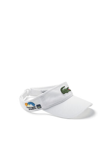 Men's Miami Open Cap