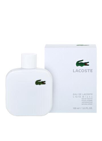 Men's L.12.12 Blanc 3.3 oz Spray