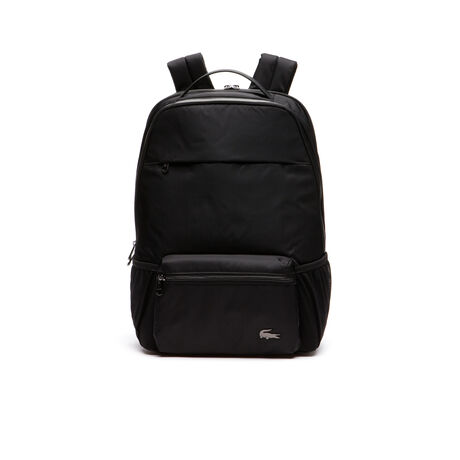 Men's Pete Monochrome Backpack