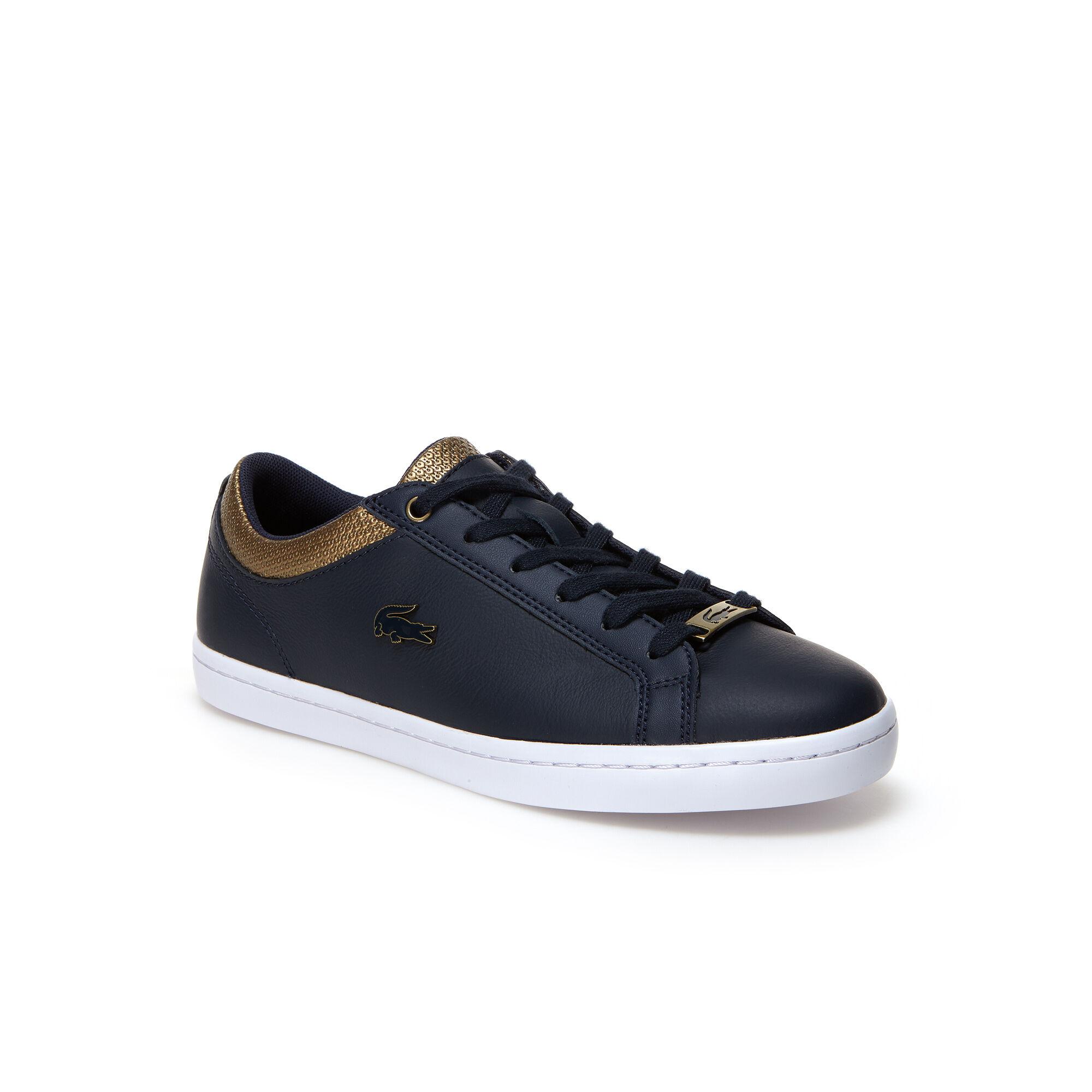 lacoste shoes light lt1210 craigslist