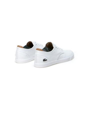 Men's Espere Leather Sneakers
