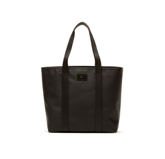Women's Classic Zip Tote Bag