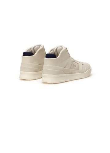 Men's Explorateur Mid Sneakers