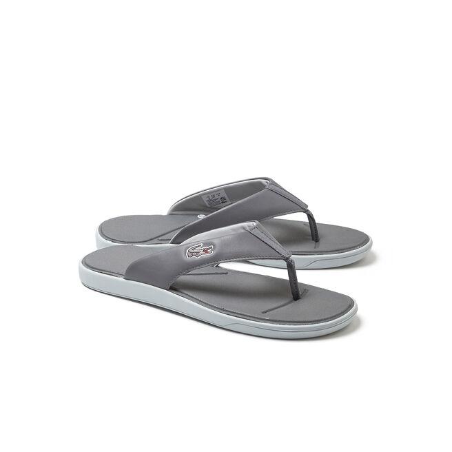 Men's L.30 Sandals
