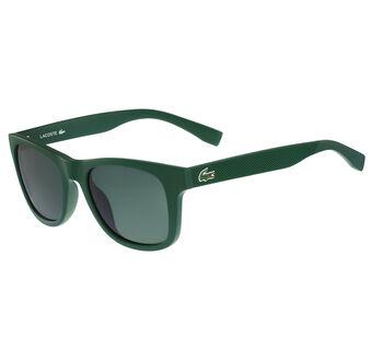 Unisex L.12.12 Sunglasses