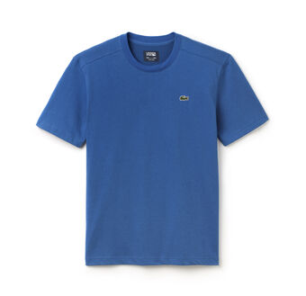 Men's SPORT Technical Jersey Tennis T-Shirt