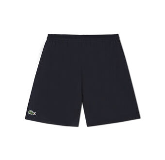 Men's Miami Open Tennis Short