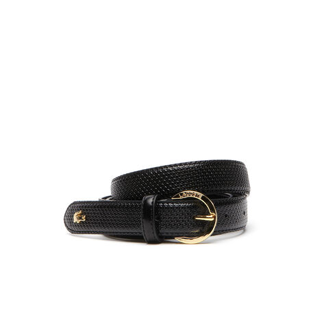 WOMEN'S CHANTACO BELT