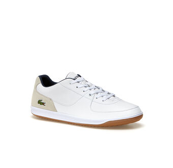 Men's LS.12 Minimal Ripple Sneakers
