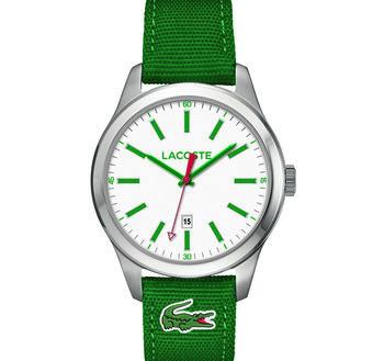 Men's Auckland Watch