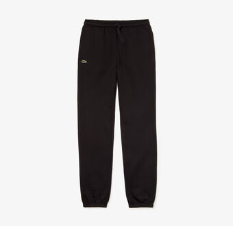 Men's SPORT Fleece Sweatpants