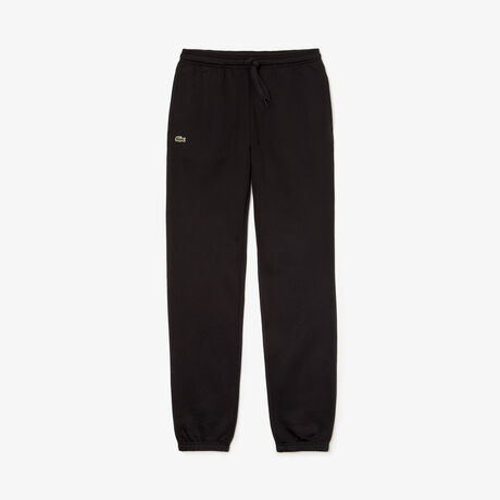 Men's Sport Fleece Tennis Pants