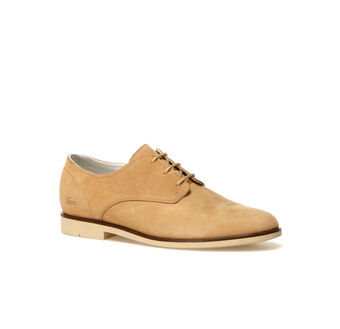 Men's Crosley Prem Derby