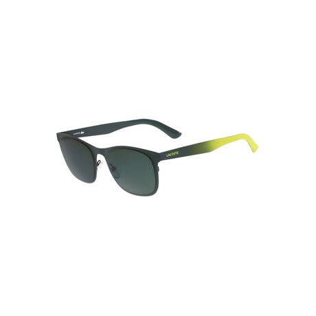 Men's Lightweight Wayfarer Sunglasses