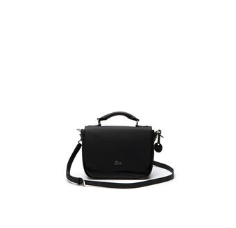 WOMEN'S DAILY CLASIC TOP HANDLE CROSSBODY BAG