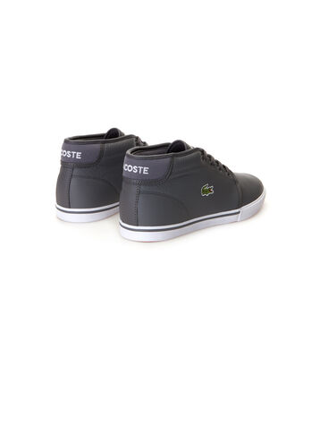 Men's Ampthill Sneakers