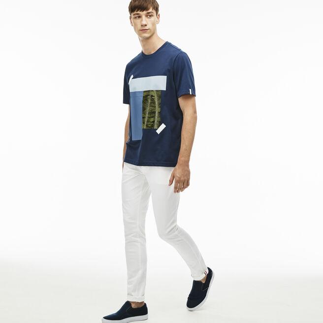 Men's L!VE Stretch Jeans